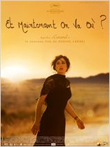 Et maintenant on va où ? FRENCH DVDRIP 2011