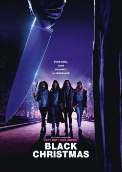 Black Christmas FRENCH BluRay 720p 2019
