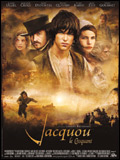 Jacquou Le Croquant French Dvdrip 2007