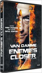 Enemies Closer FRENCH DVDRIP x264 2013