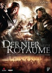 Le Dernier royaume FRENCH DVDRIP 2012