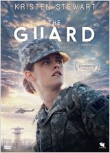 The Guard (Camp X-Ray) FRENCH DVDRIP 2015