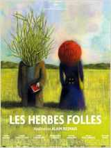 Les Herbes folles FRENCH DVDRIP 2009