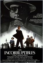 Les Incorruptibles FRENCH DVDRIP 1987