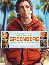 Greenberg FRENCH DVDRIP AC3 2010