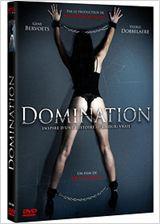 Domination (SM-rechter) FRENCH DVDRIP x264 2014