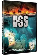 USS Lionfish (Subconscious) FRENCH DVDRIP x264 2015