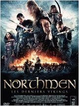 Northmen : Les Derniers Vikings FRENCH DVDRIP 2015