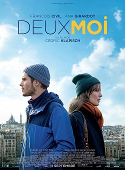 Deux Moi FRENCH BluRay 1080p 2020