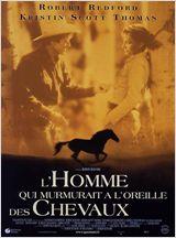 L'Homme qui murmurait a l'oreille des chevaux FRENCH DVDRIP 1998