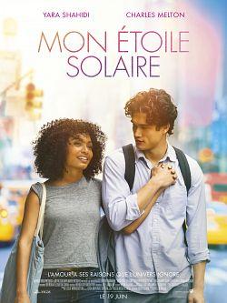 Mon étoile solaire FRENCH WEBRIP 2019