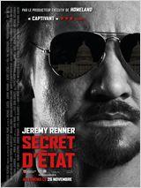 Secret d'état (Kill The Messenger) FRENCH BluRay 720p 2014