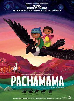 Pachamama FRENCH WEBRIP 1080p 2019