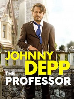 The Professor FRENCH WEBRIP 1080p 2019