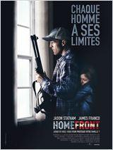 Homefront VOSTFR DVDRIP 2014