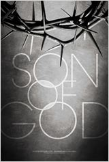 Son of God FRENCH DVDRIP AC3 2014