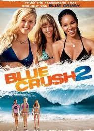 Blue Crush 2 FRENCH DVDRIP 2011