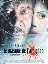 Le Masque de l'araignée FRENCH DVDRIP 2001