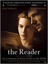 The Reader FRENCH DVDRIP 2009