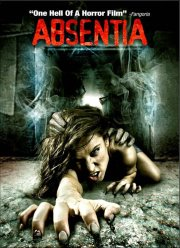 Absentia FRENCH DVDRIP 2012