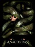 Anacondas 2 Dvdrip French 2004