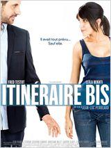 Itinéraire bis FRENCH DVDRIP AC3 2011