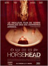 Horsehead VOSTFR DVDRIP 2015