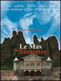 Le Mas Des Alouettes Dvdrip French 2007