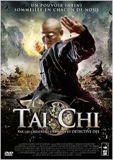 Tai Chi (Tai Chi 0) FRENCH DVDRIP 2013