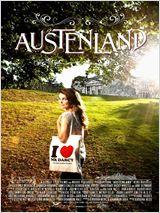 Austenland FRENCH DVDRIP 2013