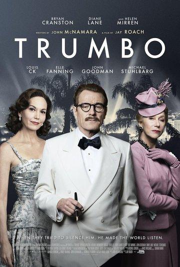 Dalton Trumbo FRENCH DVDRIP x264 2016