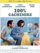 100% cachemire FRENCH DVDRIP 2013