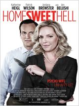 Home Sweet Hell FRENCH DVDRIP x264 2015