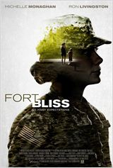 Fort Bliss FRENCH DVDRIP x264 2014