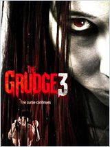 The Grudge 3 DVDRIP FRENCH 2010