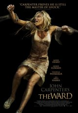 The Ward FRENCH DVDRIP 2012