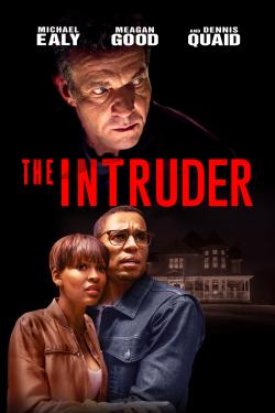 The Intruder TRUEFRENCH DVDRIP 2019