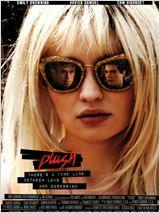 Plush FRENCH DVDRIP x264 2014