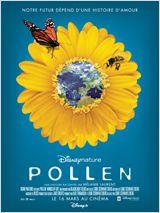 Pollen FRENCH DVDRIP 2011