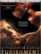 Punishment (Down the Road) FRENCH DVDRIP AC3 2013