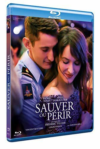 Sauver ou périr FRENCH BluRay 720p 2019