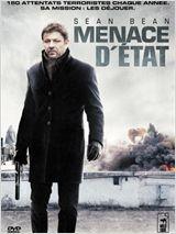 Menace d'état (Cleanskin) FRENCH DVDRIP 1CD 2012