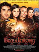 Breakaway FRENCH DVDRIP AC3 2011