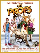Les Profs FRENCH DVDRIP AC3 2013