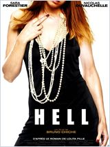 Hell DVDRIP FRENCH 2006