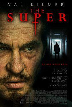 The Super VOSTFR DVDRiP 2018