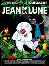 Jean de la Lune FRENCH DVDRIP 2012