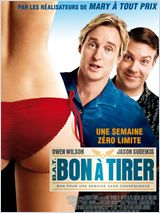 Bon à Tirer (B.A.T.) FRENCH DVDRIP 2011