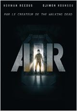 Air VOSTFR WEBRIP 2015