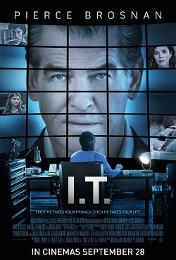 I.T. FRENCH BluRay 1080p 2016
